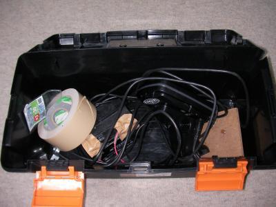 SANY2965_convert_20090624213726.jpg
