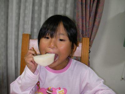 SANY4629.jpg
