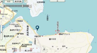 okazaki_convert_20090617211634.jpg