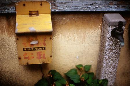 kawagoe9.jpg