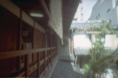 kyouto1s.jpg