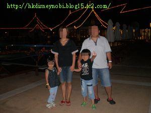 PA180103.jpg