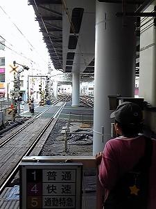 v-DVC00111.jpg