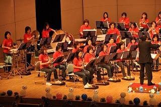 コンサート 2