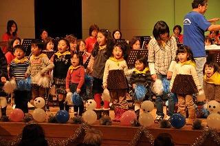 コンサート 4