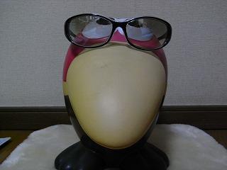 s-0220-kafunnyousanngurasu.jpg
