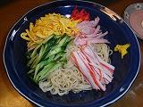 s-2009-6-12-hiyasityuuka.jpg