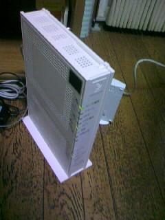 20081119121108