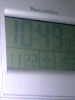 20081122225252