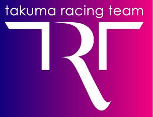 TRTロゴ