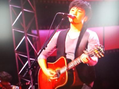 kyoumokitto_convert_20110303112148.jpg