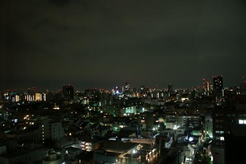 20110211_1