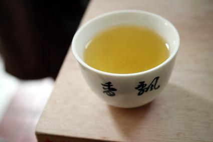 台湾路上茶話会04