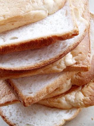 パンの耳01