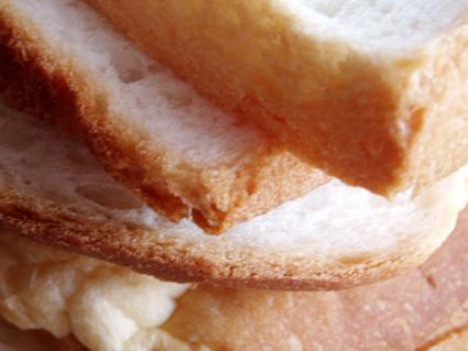 パンの耳02