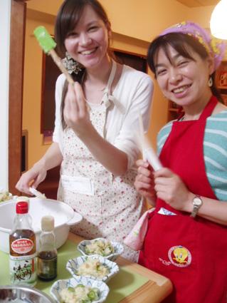 料理教室03