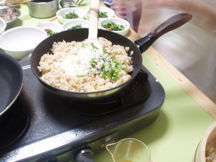 料理教室04
