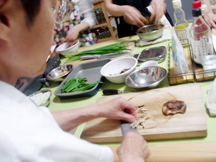 料理教室06