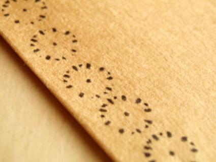 手作り封筒02