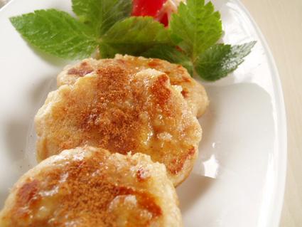 パン耳ケーキ02