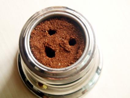コーヒーマシーン03