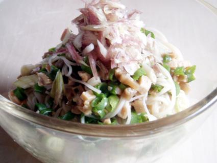 高野豆腐味噌04