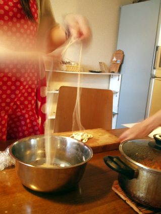 ウイグル麺01