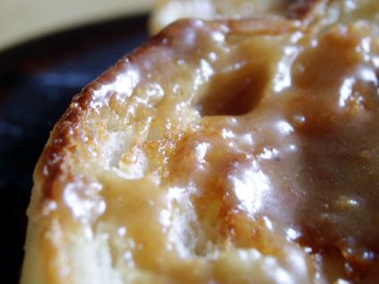 これビックリ!混ぜるだけの自家製ピーナッツバター!?04