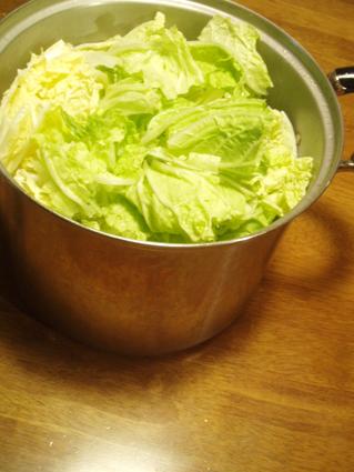 白菜のとろとろ豆乳煮02