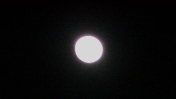 supermoon20113gatu