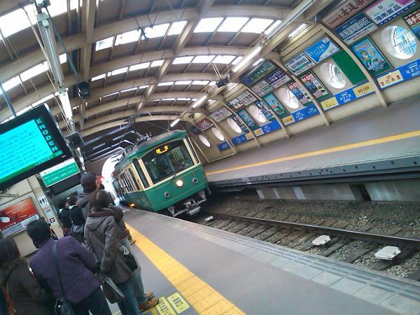 fujiswa20113