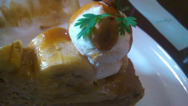 cake20113gatu7