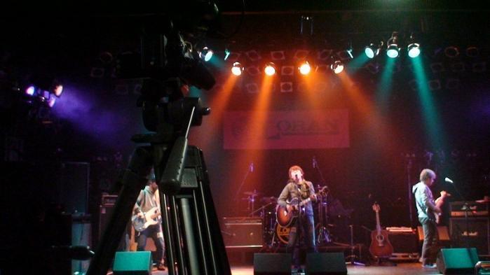 2011loran2012