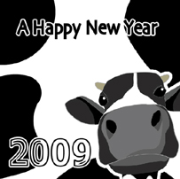 2009cowのコピー