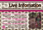 yumi info