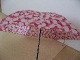 10折り畳み傘