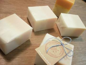 soap 006