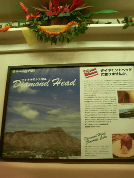 Diamond Head 3