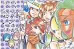 2011.02.28 ポケモン投稿 ボツ