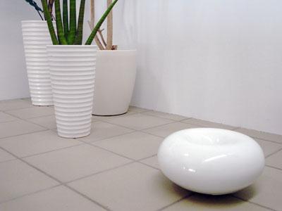 Humidifier01.jpg