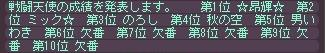 20110815コロ70