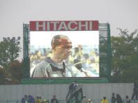 20060429ri.jpg