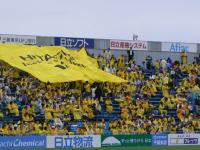 20060527yuni.jpg