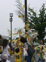 20060708ta.jpg