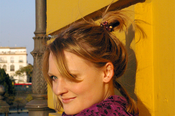 hair-blume-model02.jpg
