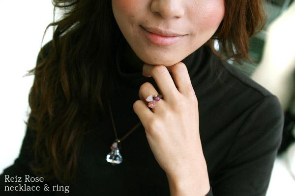 model_reiz-rose.jpg