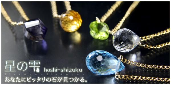 nk-shizuku-top_20100504090221.jpg