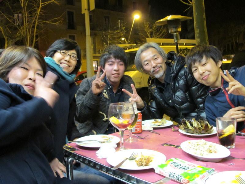 IMG_3785-1.jpg