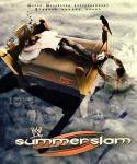 summerslam09-hotwater.jpg