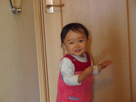 10_20111124150850.jpg